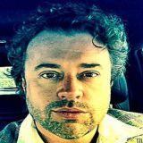 Julian Pretto